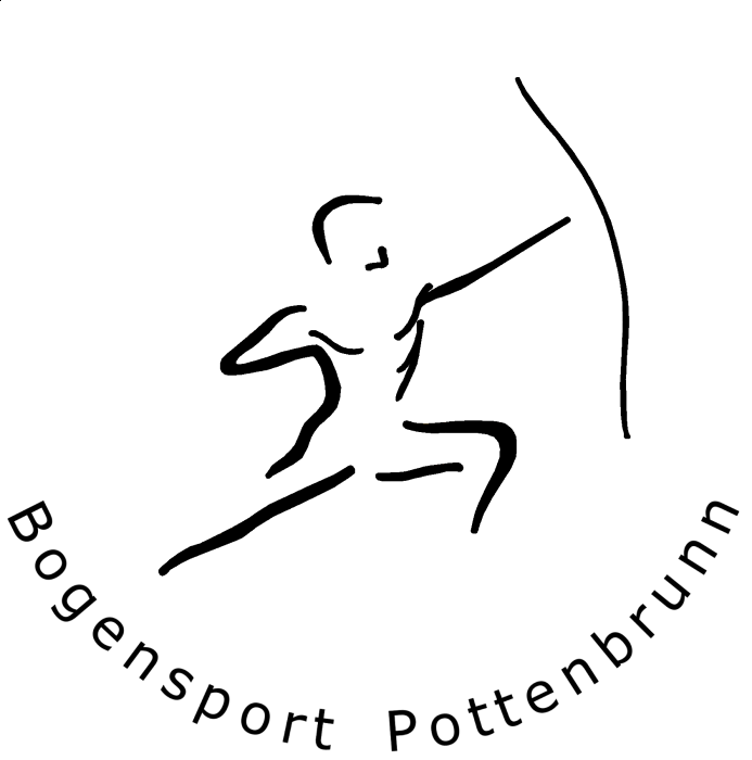 Logo Bogensport Pottenbrunn